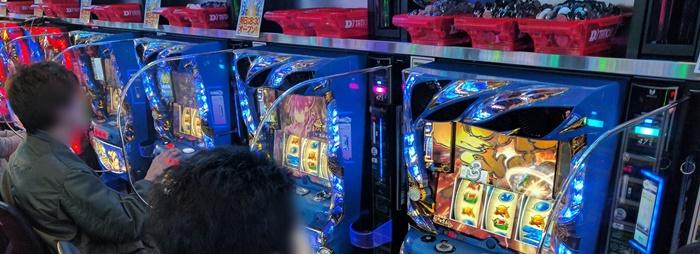 20180409 dステーション仙台泉店_180409_0026