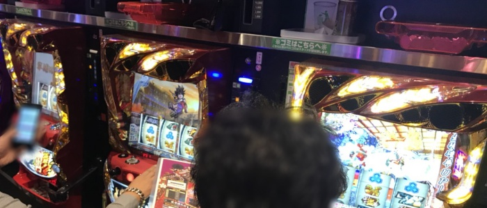 2018423メガガイア高崎店_180423_0034