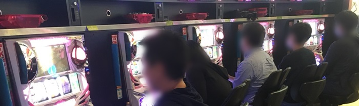201843 メガガイヤ美浜店様_180403_0074