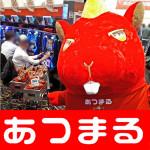 201859縲€繧ュ繧ウ繝シ繝雁刈蜿、蟾拈180509_0054