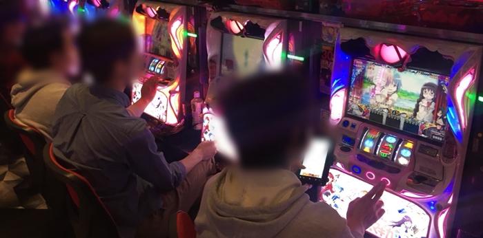 2018429繝。繧ャ繧ャ繧、繧「蠎ァ髢灘コ玲ァ論180430_0063