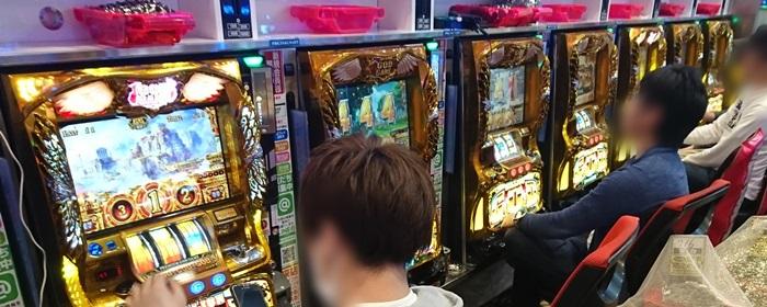 201859 メガガイア岩国店_180509_0029