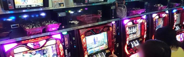 512 パチンコボンボン永山店_180512_0021