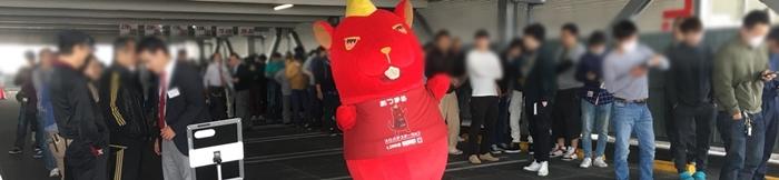 201853 ギガ南岩国店_180503_0004