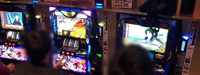 2018522K-POWERS大阪_180522_0061