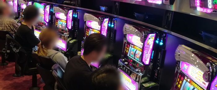 201853 ギガSLOT南岩国店_180503_0018