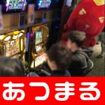 2018525K-POWER大阪本店_180525_0064