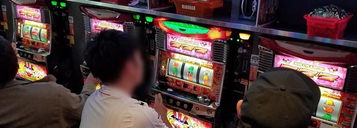 2018522 マルハン二又瀬店_180522_0014