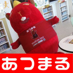 2018428フェスタ野田店_180430_0007