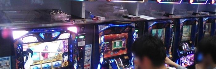 2018428フェスタ野田店_180430_0033