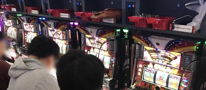 20180527 マルハン木曽川_180527_0063