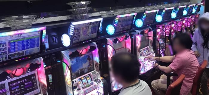 20180530 麗都平塚店_180530_0033