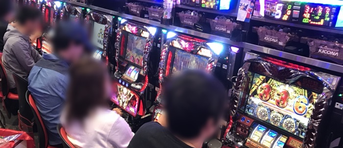 201858 繧ュ繧ウ繝シ繝雁スヲ譬ケ_180508_0013