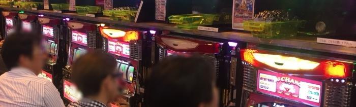 201856MGM東海店_180506_0008