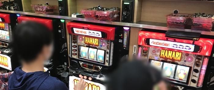 201852 ゾーン戸畑_180503_0017