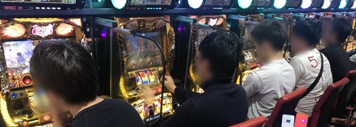 2018430麗都平塚店_180430_0036