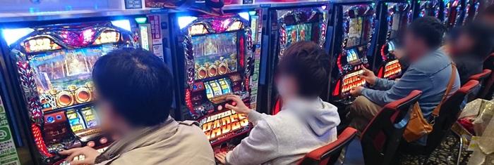 201859 メガガイア岩国店_180509_0015