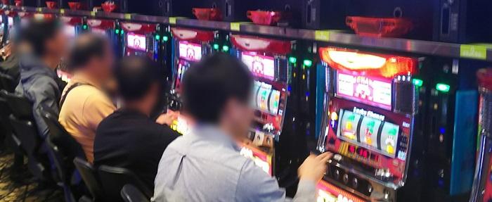 2018 429 繝。繧ャ繧ャ繧、繧「鄒取オ懷コ玲ァ論180430_0041