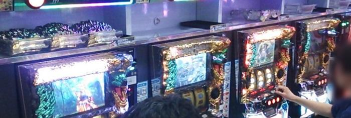 2018428フェスタ野田店_180430_0027