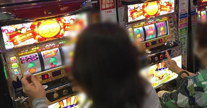 201853 ギガ南岩国店_180503_0049