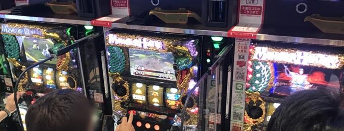 201857 マリオンガーデン岐阜_180507_0031