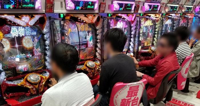 201859 メガガイア本山店_180509_0015