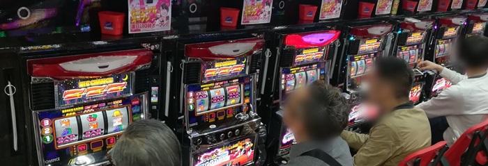 2018429 Dステーション福重_180430_0027