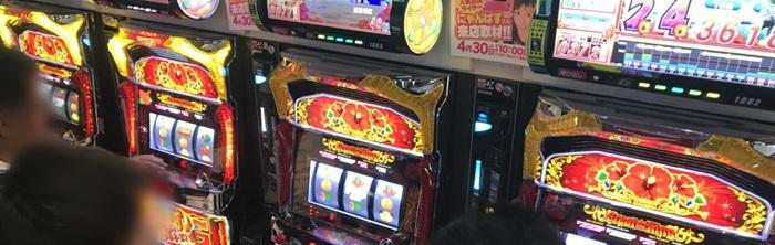 2018429 Dステーション筑紫野_180430_0063