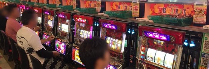 2018426MGM神立店様_180427_0004