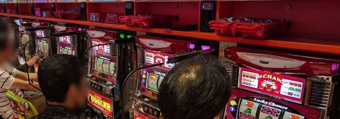 20180429ビックつばめ須賀川店_180430_0022