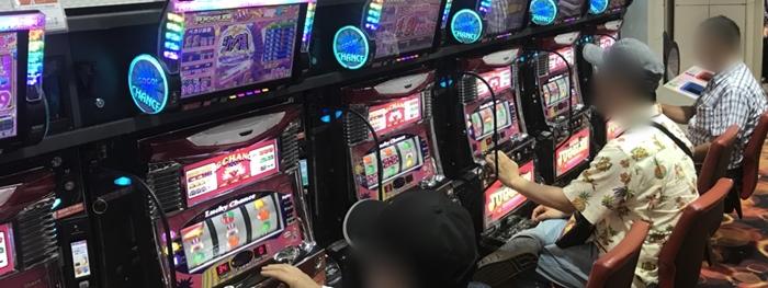 20180530 麗都平塚店_180530_0038