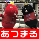 2018511 123+N東雲店様_180511_0003