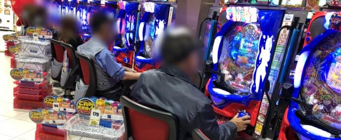 201859 メガガイア柳井_180509_0025