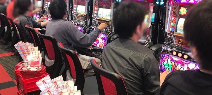【福岡東】沖ドキ!-30_preview.jpeg