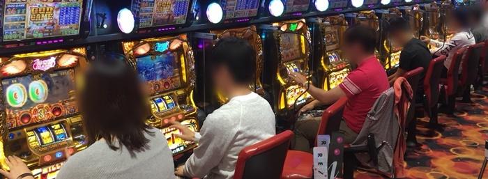 2018520麗都HIRATSUKA_180521_0021