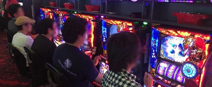 2018527マルハン前橋天川大島店_180527_0052