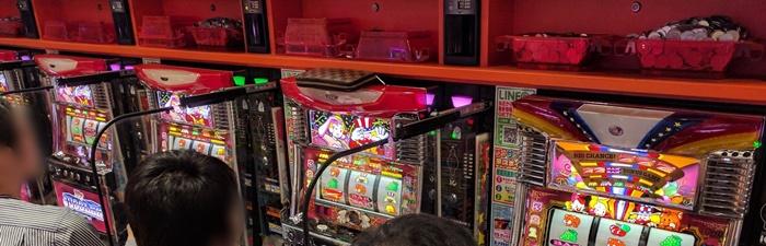 20180429ビックつばめ須賀川店_180430_0023