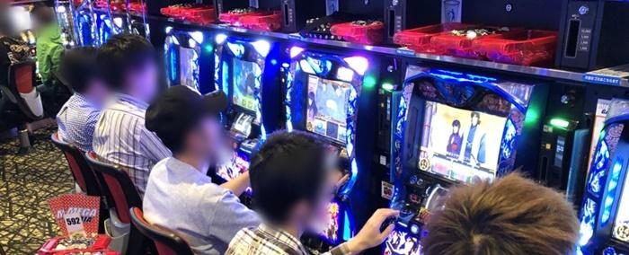 2018510 メガガイア柳井_180510_0014