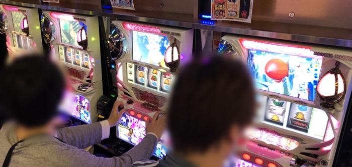 2018525K-POWER螟ァ髦ェ譛ャ蠎誉180525_0056