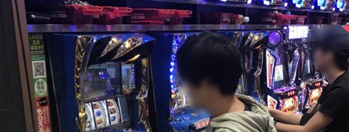 2018526 キコーナ吹田_180526_0029