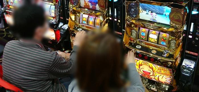 2018519 Dステーション福重店_180519_0051