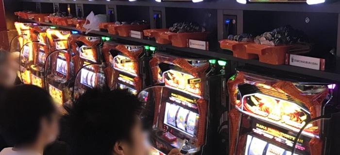20180527 マルハン木曽川_180527_0020