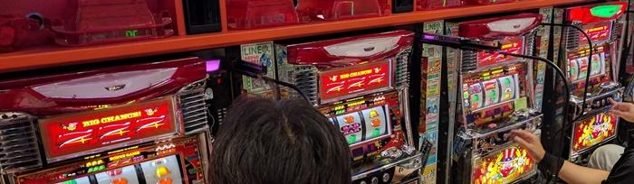 20180429ビックつばめ須賀川店_180430_0029