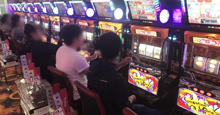 20180530 麗都平塚店_180530_0048