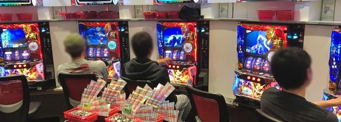 【福岡東】聖闘士星矢_preview.jpeg