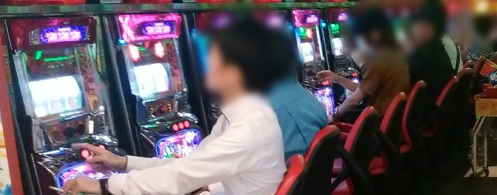2018516 MGM水戸店_180517_0007
