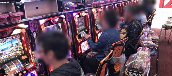 201852 ゾーン戸畑_180503_0053