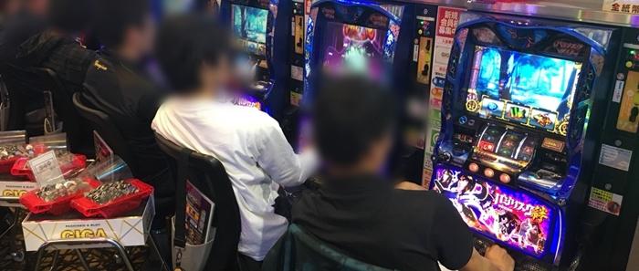 201853 ギガ南岩国店_180503_0065