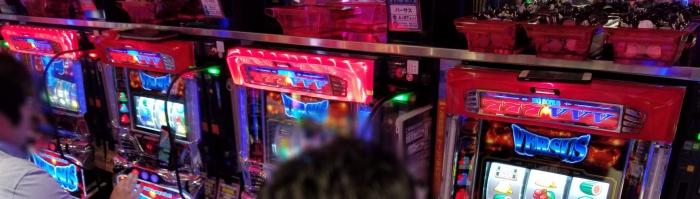 201852 G-ONE二軒屋店_180503_0029