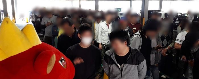 201851 湖月南大分店_180502_0012